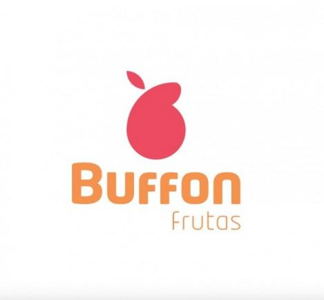 Buffon Frutas