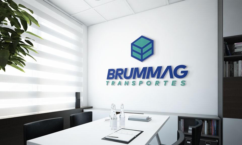 Brummag Transportes