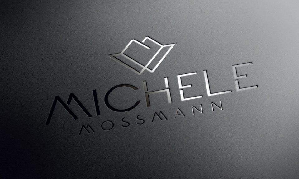 Michele Mosman