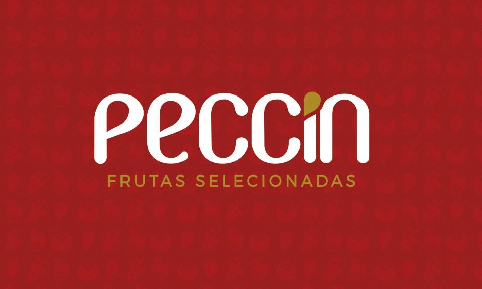 Peccin Frutas