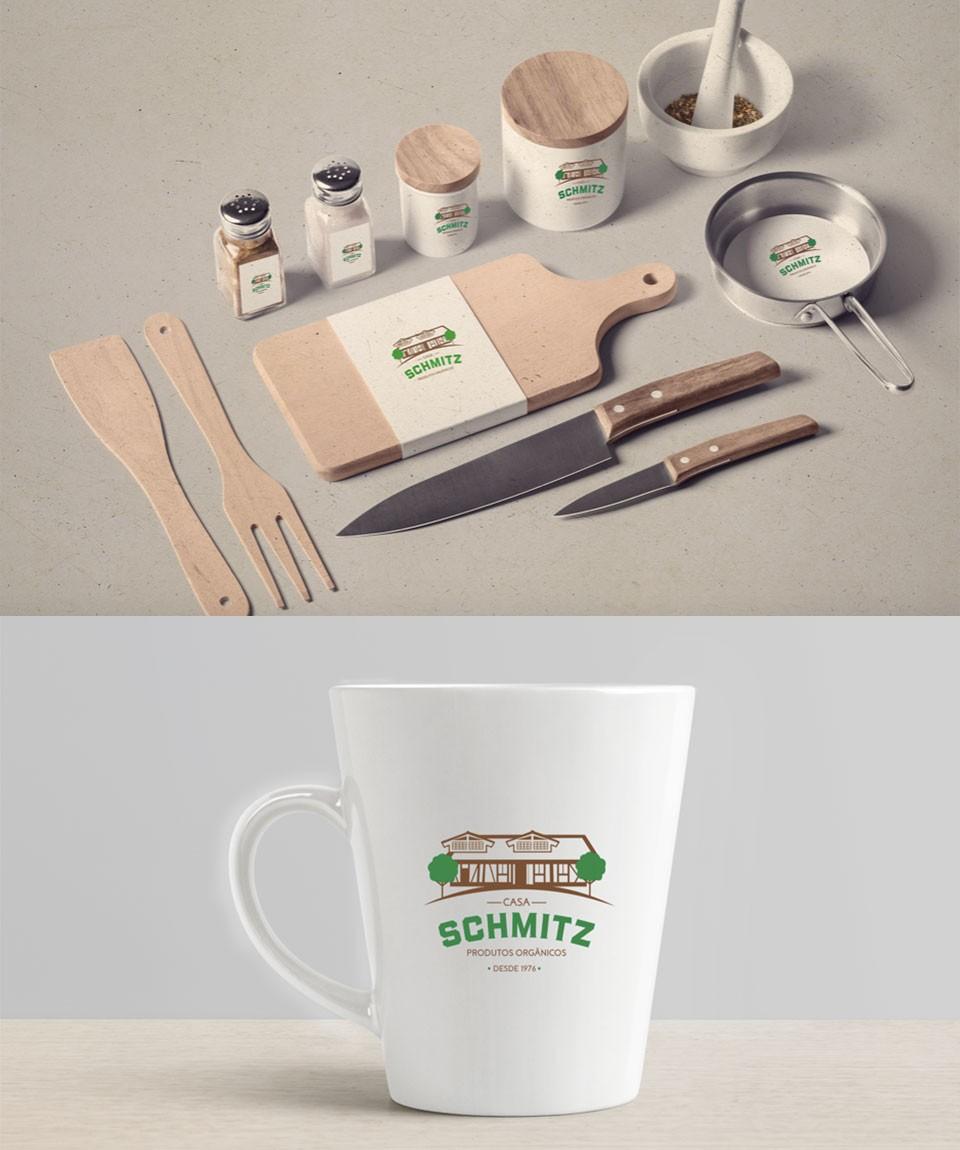 Casa Schimitz