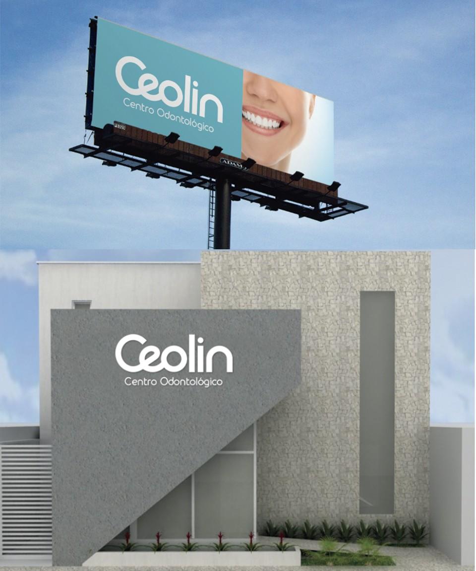 Ceolin Centro Odontológico
